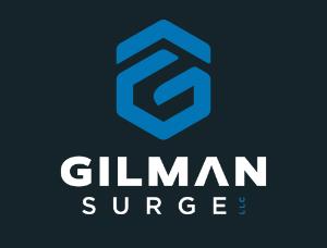 Gilman Surge